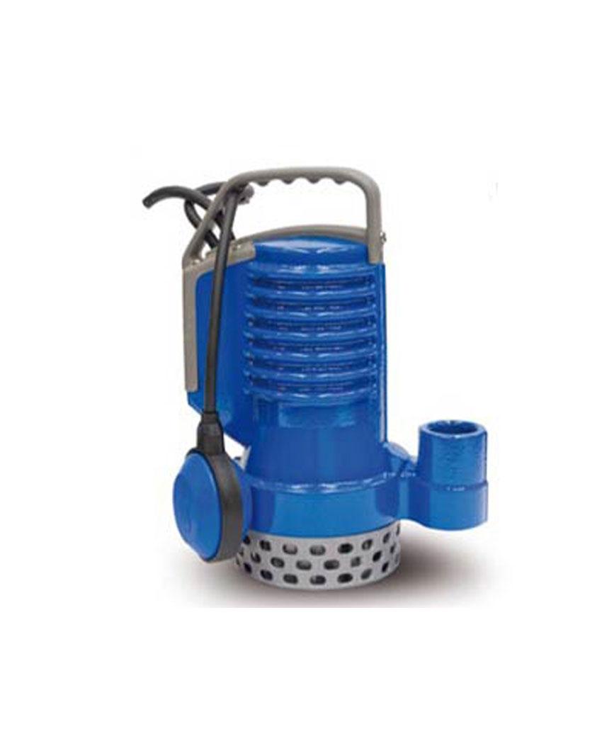 ปั๊มน้ำสำหรับการเกษตร